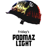 Podmaz Light - 1987
