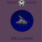 NIGHTSHADE #11 - Specialivery
