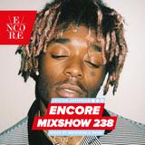 Encore Mixshow 238