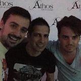 Partydul KissFM ed348 sambata part2 - ON TOUR Club Athos Baia Mare