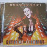 Allen TG - Extreme Clubbing Vol 1 (1998)