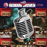 Toppa Top Riddim - Riddim Driven: Rematch