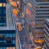 """Mixtape 27"""""""