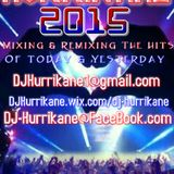Hurridance EDM #1