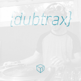 Dubtrax Guestmix / Shadowbox @ Radio 1 21/05/2015