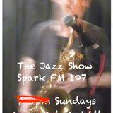 Jazz Show 80