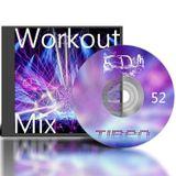 Mega Music Pack cd 52