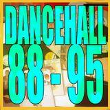 Walk Like A Champion : Reggae Dancehall 88 - 95 : Big Hits & Rarities : All Vinyl Mix