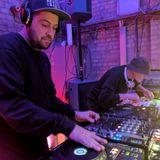 The TRICKSTA Show #021 - 08.02.17 - DJ Tricksta