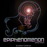 EPIPHENOMENON