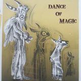Dance of Magic 2.2
