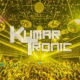 Kumar Tronic E011 S1