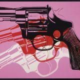 Η Εποχή Των Δολοφόνων 20-10-15