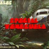 Escales Ep.2 (Special Venezuela)