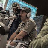 Deejay Irie live on Doowutyalike Radio