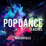 POP DANCE CLASSICS