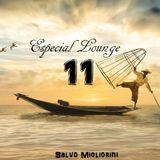 Especial Lounge 11
