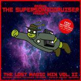The Lost Magic Mix Vol. II