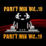 Party Mix Vol. 19