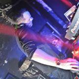 DJ-ROME - MINIMAL PERSPECTIVES