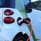 Charge NY Brings Electric Vehicle Initiatives to Tompkins County