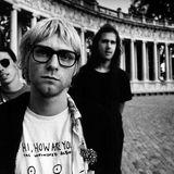 2013.10.17 - Panteon Muzyki - Nirvana
