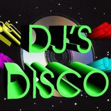 Dj Pedley's June Mash Up Mix 2012