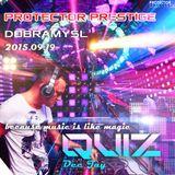 Dj Quiz_Protector Prestige_Dobramyśl_2015.09.19