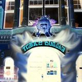 DJ Avi - LIVE DJ SET @ Trance Buddha (Amsterdam, 14-Feb-1998, 01:00am)