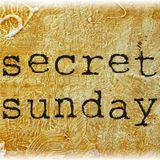 The Sunday Project : Episode 01 - SECRET SUNDAY
