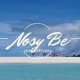 """Emission Spéciale """"Nosy Be Jazz Festival"""" / Radio """"Echos du Capricorne"""" (Paris FM 106.3) 18/10/2016"""