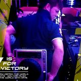 DJ Beatek Live @ Vogas Taipei (44 min. edit) - 2015/01