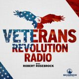 Veterans Revolution Radio – A voice for our voiceless Veterans