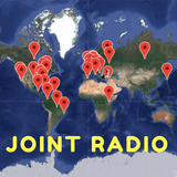 "Joint Radio mix #24 Special Reggae ""It's a hot Friday afternoon"" Dedicated to FC-Barcelona Love"