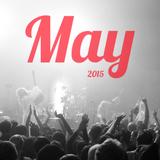 May 2015