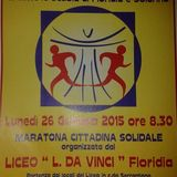 Straliceo (26/01/2015)