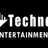 Steve Tisdale - Forge - Dark Techno promo set - 25 Nov 2011