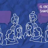2016-10-06|31° ENCUENTRO NACIONAL DE MUJERES|LAURA DELMONTE (REFERENTE Y MIEMBRO DE LA COMISIÓN ORG)