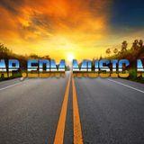 Trap & EDM Music Mix...!!!