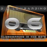 Clubhopping in the 80's Vol. 06