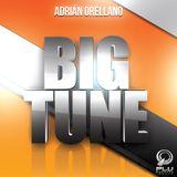 (PLU002) Adrian Orellano - Big Tune
