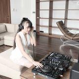 Viet Mix - #Vi Anh Thuong Em - #DJ Thịnh Luis