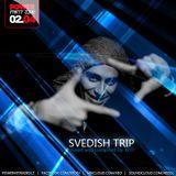 XEO - Swedish Trip (Feb 2012)