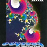 Odyssey - DJ Sy - Live From The Brunel Rooms, Swindon - July 1992