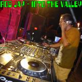 dj rob jay - into the valley - 2016