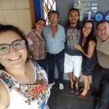 Rádio Maranguape 106,3 FM 2018