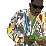 Quick Hitter Tribute to B.I.G. (20 Years Later) (Clockwork & Xcel)