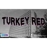 Ten Tales: Turkey Red