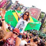 Set Mix DJ Jean Carlo @ Meu Pais Vol II