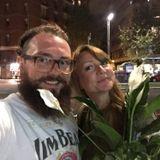 128Beats @ barcelonaCityFm.com 24.09.2016